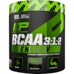 BCAA 3:1:2 Energy Sport