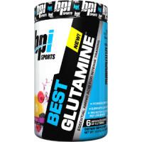 BPI Best Glutamine