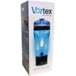 Cellucor Vortex Portable Mixer