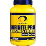 Infinite Pro 100% Whey, 2lbs