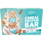 Quest Beyond Cereal Bar, Box of 15