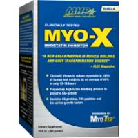 MHP MYO-X, 300g