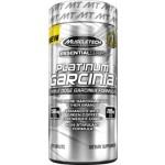 Platinum Garcinia Plus, 120 Caplets