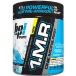 BPI Best Protein, 5lbs