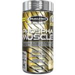 Phospha Muscle, 140 Softgels