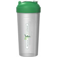 Novaforme Shaker Cup