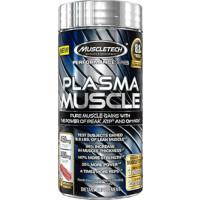 Plasma Muscle, 84 Capsules