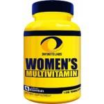 Infinite Women's Multi, 120 Tablets