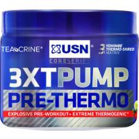 USN 3XT-Pump, 5 Servings