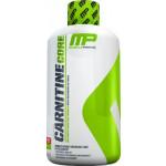 MusclePharm Carnitine Core, 16oz