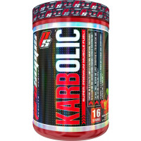 ProSupps Karbolic, 2.2lbs