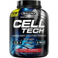 MuscleTech Cell-Tech, 6lbs