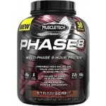 MuscleTech Phase8, 4.4lbs