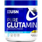 USN Glutamine, 500g