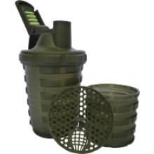 FREE Grenade Shaker