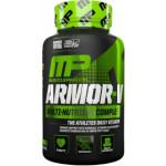 MusclePharm Armor-V, 180 Capsules