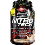 MuscleTech Nitro-Tech, 2lbs
