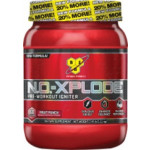 BSN N.O.-Xplode, 30 Servings