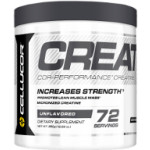 COR-Performance Creatine v2