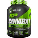 Combat Protein Powder, 4lbs