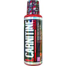 FREE L-Carnitine 1500
