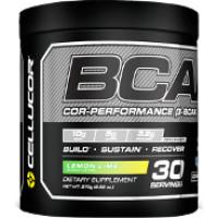COR-Perf. Beta-BCAA, 30 Servings