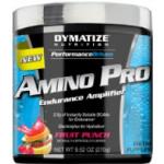 Dymatize Amino Pro, 30 Servings