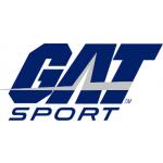 GAT Sport Essentials