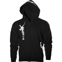 Dynamik Muscle Thoughts Hoodie