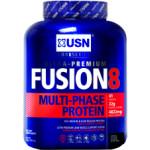 USN Fusion8, 2lbs