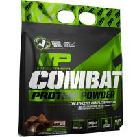 Combat Protein Powder, 10lbs