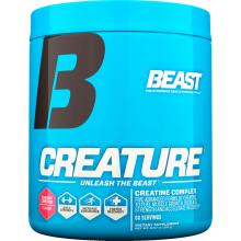 Buy 2 Get Creature 60sv