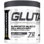 COR-Performance Glutamine