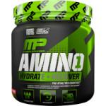 MusclePharm Amino1, 30 Servings