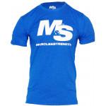 MuscleMeds N.O. Bull XMT