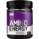 ON Amino Energy, 65 Servings