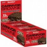 MuscleMeds Carnivor Brownie