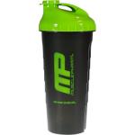 MusclePharm Shaker Bottle