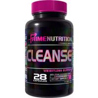 Prime Nutrition Cleanse