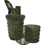Grenade .50 Caliber, 30 Servings