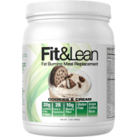 MHP Fit & Lean, 1lb