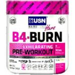 USN B4-Burn Hers, 30 Servings