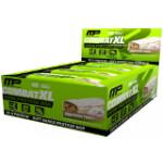 MP Combat XL Bars, Box of 12