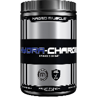 Kaged Hydra-Charge, 60 Servings
