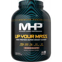 FREE MHP Super Multi V