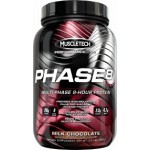 MuscleTech Phase8, 2lbs