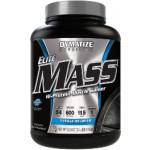 Dymatize Elite Mass, 3.3lbs
