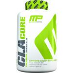 MusclePharm CLA Core, 90ct
