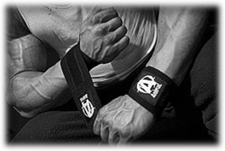 Wrist Wraps By Animal Lowest Prices At Muscle Amp Strength