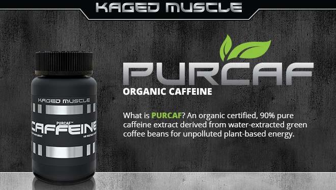 Výsledek obrázku pro Kaged Muscle Caffeine